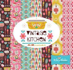 vintagekitchen_jolijou_blog