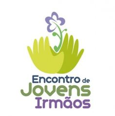 Brasil: Jovens Irmãos se reúnem em Belo Horizonte
