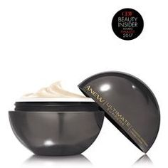 Anew Ultimate Supreme Advanced Performance Creme is Avon's most luxurious night creme. Infused with Rare Tahitian black pearl extract and anti-aging technology. Anew Ultimate, Dry Face, Tahitian Black Pearls, Beauty Inside, Top Beauty, Beauty Tips, Good Skin, Creme, Fragrance