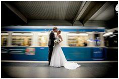 Hochzeiten aus dem echten Leben | Verrückt nach Hochzeit