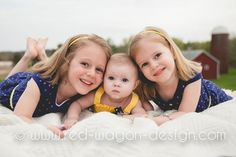 #sisters #redwagondesign #childrens #photography www.red-wagon-design.com