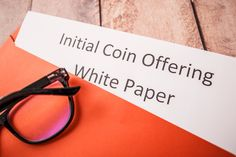 The whitepaper is undoubtedly one of the most critical aspects of a blockchain project. We examine the key aspects of a cryptocurrency whitepaper, pull out some good examples, and provide tips on how you can write a great cryptocurrency whitepaper.