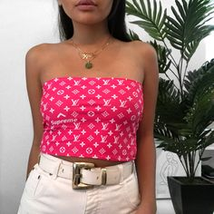 454a1b5e20cb 86 Best DEPOP looks images in 2019