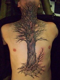 List of Synonyms and Antonyms of the Word: oak tree tattoo meaning Tree Tattoo Meaning, Tree Tattoo Men, Tree Tattoo Designs, Tattoo Designs For Women, Tattoos With Meaning, Tree Tattoos, Pine Tattoo, Tattoo Sun, Wrist Tattoo