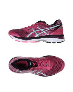 ASICS Low-tops. #asics #shoes #low-tops