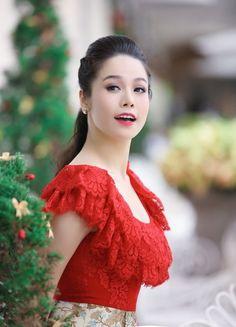 Phim Song Sinh Bí Ẩn | Thvl1