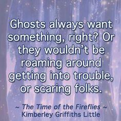 Book Quotes!