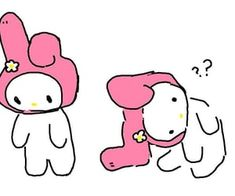 65 images about チッヶヷヸ on We Heart It Emo Art, Loli Kawaii, Dibujos Cute, Cute Memes, My Melody, Cute Icons, Mood Pics, Animes Wallpapers, Reaction Pictures