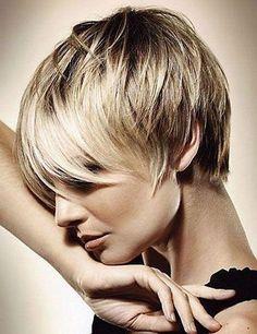 immagini-tagli-capelli-corti_0068