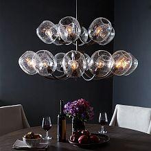 New Modern Lighting, New Table Lamps & New Floor Lamps | West Elm