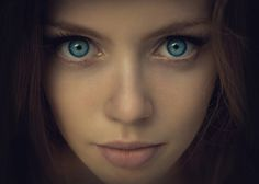 Camera Canon EOS 5D Mark II  Focal Length 70mm  Shutter Speed 1/100 sec  Aperture f/7.1  ISO/Film 500  Category Uncategorized  Uploaded About 1 month ago  Taken August 16th 2011  Copyright Pavel_Gluschuk