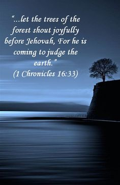 Wise Quotes, Faith Quotes, Prayer Scriptures, Bible Verses, God Jesus, Jesus Christ, Gods Princess, Jehovah Witness, Prayer And Fasting