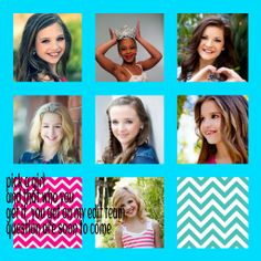 Dance moms on pinterest dance moms confessions dance moms facts and