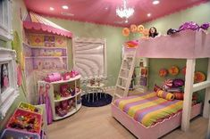 1000 images about candy theme bedroom ideas on pinterest for Candy themed bedroom ideas