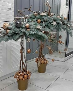 The small attention to the most passionate food of the year Eieiei, the Christmas celebration is nearing and you are seeking the quick however a few small Xmas gifts? Outdoor Christmas, Christmas Time, Christmas Wreaths, Christmas Crafts, Merry Christmas, Xmas, Thanksgiving Crafts, Tree Decorations, Christmas Decorations