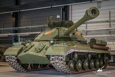 Thunder Strike, Military Armor, Battle Tank, Armored Vehicles, War Machine, Warfare, World War Ii, First World, Military Vehicles