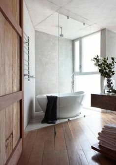 Idée quelles sont les meilleurs baignoires design