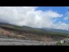 United Colors of Reunion Island - Festival Eclip Réunion 2014 - Julie & Mathilda