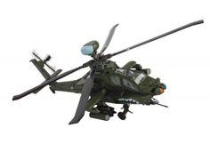 Models Navigator - Vrtuľník model #models #model #modely #helicopter