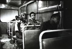 David Goldblatt: Seeing South Africa - Lomography