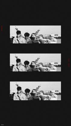 gdragon wallpaper cute ~ gdragon wallpaper _ gdragon wallpaper aesthetic _ gdragon wallpaper iphone _ gdragon wallpaper backgrounds _ gdragon wallpaper lockscreen _ gdragon wallpaper cute _ gdragon wallpaper iphone g dragon _ gdragon wallpaper black Print Wallpaper, Dark Wallpaper, Bts Wallpaper, Wallpaper Backgrounds, Iphone Wallpaper, Daesung, Vip Bigbang, G Dragon Cute, Bigbang Wallpapers