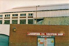 Liverpool Football Club, Liverpool Fc, Premier League Champions, Football Stadiums, Royalty, Sport, Retro, Outdoor Decor, Royals