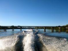 Photo Gallery :: Maroochy River Jet Ski Hire & Tours | Sunshine Coast Jet Ski