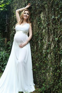 Fotografia Gestante - Estúdio Roni Sanches www.ronisanches.com  #fotografia #gestante #ronisanches #book #ensaio #gravida #familia #foto #amor #photography #pregnancy #pregnant #pictures #love #babygirl #babyboy