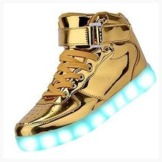 Obedient 2019 Hot Usb Colorful Glowing Led Shoes Femme With Lights Up Luminous Casual Male Shoes Simulation Men Shoes Adults Neon Basket Modern Techniques Men's Casual Shoes Men's Shoes