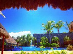 blue valentin resort