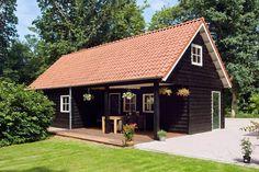 Google Afbeeldingen resultaat voor http://www.abs-bouwsystemen.nl/uploads/tx_absreferences/tuinhuis_met_overkapping.jpg
