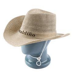 Straw Fedoras Hats for Men Panama Summer Style Beach Sun Cowboy Jazz Style  Hat cf81c2b136aa