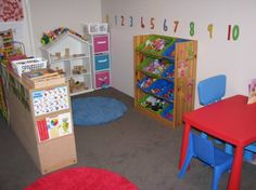 Designing kids play room can be tricky and with space being a constraint its a dream to have a separate play area for kids. What we need today is to be creative when thinking of areas for kids, wall paint, wall decals,  drawers, multi-functional furniture