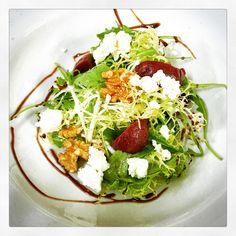 Avocado Toast, Wedding Ideas, Breakfast, Food, Morning Coffee, Essen, Meals, Yemek, Wedding Ceremony Ideas