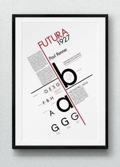 Type specimen posters on behance typo design, art design, cover design, typ Poster Fonts, Poster S, Type Posters, Typographic Poster, Poster Layout, Graphic Design Posters, Graphic Design Typography, Graphic Design Inspiration, Japanese Typography