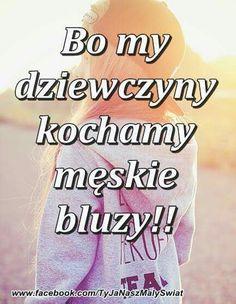 Hehe :)