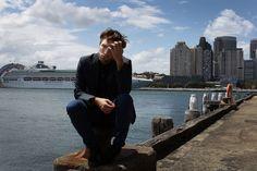 Robert Pattinson to spend his summer filming in Toronto with David Cronenberg   Toronto Star: Also see http://digitalcinema.ca/cosmopolis.shtml