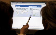 Aunque se hicieron denuncias que acusaban a Facebook de por medio de las noticias falsas a ver influenciado el resultado de las elecciones en Estados Unidos, su creador lo negó y ahora combatirá las noticias falsas junto con Google.