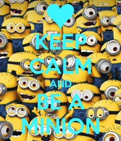 1000 id es sur le th me minion wallpaper iphone sur pinterest papier peint minions minions et. Black Bedroom Furniture Sets. Home Design Ideas