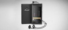 marshall-london-phone-