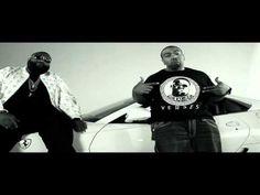 Rick Ross - High Definition (Music Video 2012 HD)