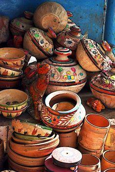 27 Best My Pakistan Images On Pinterest Pakistan Art Islamic Art