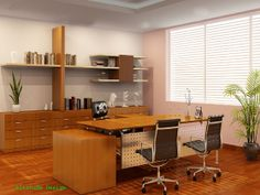 Altitude Design Offers New Concept Of Interiors In DelhiIndia We Have A Latest To Your Officeresorthotelsetc