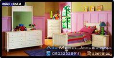 tempat tidur tingkat warna putih tempat tidur tingkat