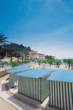 29 Monte Carlo Beach Club Ideas Monte Carlo Beach Club Beach