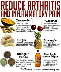 Natural remedy..j Shared by crueltyfreeorganics.net