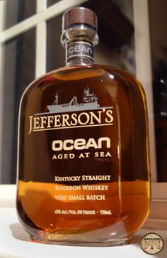 http://breakingbourbon.com/jeffersons-ocean-4-aged-at-sea.html