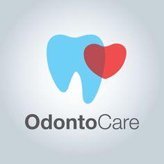 Logo Design - Odonto Care