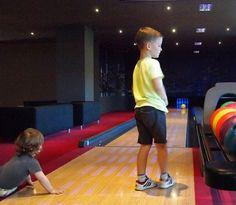 #bowling #kręgielnia #kręgle #kinds #fun #broadway #broadwayclub #cwlaguna #gryfino