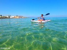 prijzen appartementen op Kreta prijzen op Kreta hoe duur is Kreta goedkoop op vakantie 2021 Heraklion, Jet Ski, Beach Activities, Crete, Strand, Waves, Outdoor, Greece Style, Water Ski